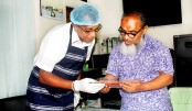 Bengal Meat to participate in Gulf Food Festival