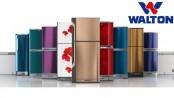 Walton brings refrigerator with 'Digital Display'