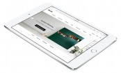 Apple iPad mini lineup to be discontinued: Report
