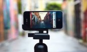 7 tips and tricks to take better photos from your smartphone