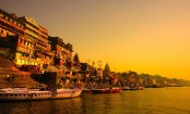 A guide to exploring Varanasi