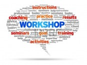 Workshop on curriculum format held at UGC