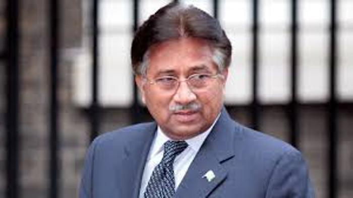 Pakistan rejects Musharraf's conditions for his high treason trial
