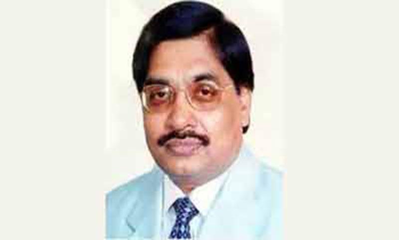 BNP leader Bulu sent to jail