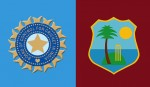WIndies to host India
