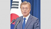 High possibility of clashes with North Korea