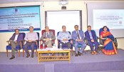 Pre-budget consultation held at DU