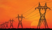ADP for power sector to be raised to Tk 21,458cr