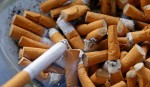 Increased tax on tobacco products demanded