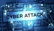 Another large-scale cyberattack underway: experts