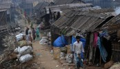 Government expects complete wipeout of slums in 10 years