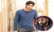 Ahan Shetty is in safe hands, says Suniel Shetty