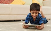 Computer game can help your kid eat fruits and vegetables