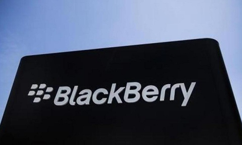 Blackberry working on anti-hack tool