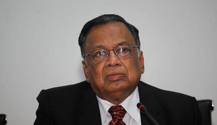 Dhaka reiterates its stance over Saudi-led alliance