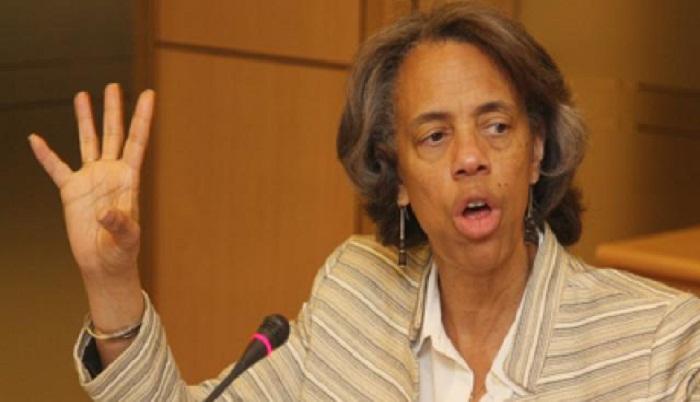 US urges Bangladesh to adopt ILO's proposal