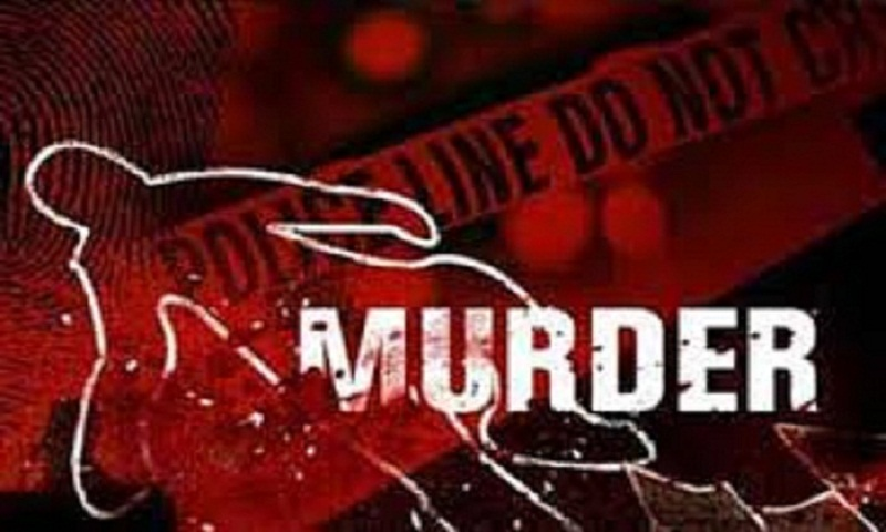 Contractor found dead in Manikganj