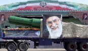 US imposes fresh Iran sanctions over missile programme