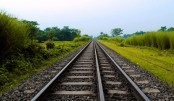 Govt banks on foreign  loans for 40 rail projects