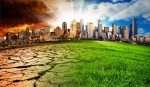 'Scientific knowledge a must to cope with climate change effect'