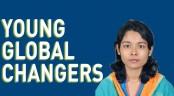 Bangladeshi Shahida to join G20 Think Tank Summit