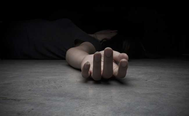Two youths found dead in Muladi