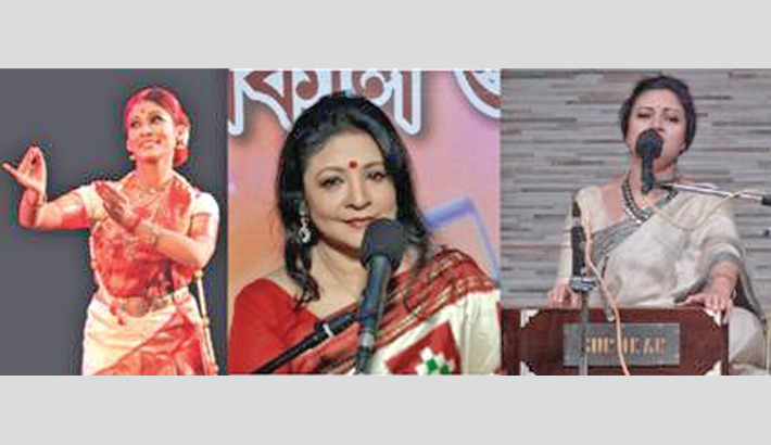 IGCC, Jagannath Hall of DU to celebrate Rabindra-Nazrul Jayanti