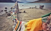 Travelling to Leh-Ladakh? Think sustainable