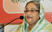 BNP 'Vision 2030' actually reproduction of Awami League's: Prime minister