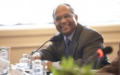 Prof Mahmudur Rahman new chair of WHO advisory panel