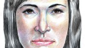 'Major breakthrough' in Norway's 46-year-old Isdal woman mystery