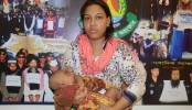 RAB rescues 3-month-old abducted girl