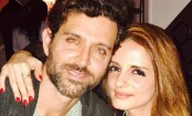 Hrithik Roshan buys a house for ex-wife Sussanne Khan