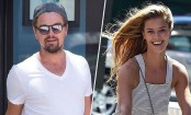 Leonardo DiCaprio and girlfriend Nina Agdal have reportedly broken up