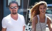 Leonardo DiCaprio and girlfriend Nina Agdal have reportedly broken up