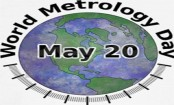 World Metrology Day being observed
