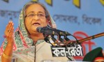 Awami League has to fulfil its promises: Prime minister