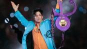 Prince's sister, 5 half-siblings declared heirs to singer's estate