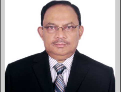 Mohammad Shamsul Islam joins NRB Global Bank as Deputy Managing Director