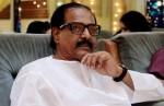 Jatiya Ganatantrik Party president Shafiul Alam Prodhan dies