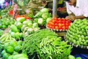 Government to ensure safe food for all: Minister