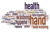 Women's awareness about menstrual hygiene stressed