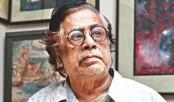 Sculptor Abdullah Khalid laid to rest