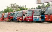 Sylhet transport strike postponed