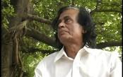 Sculptor Syed Abdullah Khalid passes away