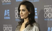 Angelina Jolie to move into $25 mn mansion after split