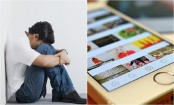 Spending more time on Instagram? It may be bad for your mental health