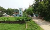 5 Narsingdi 'militants' surrender to Rab