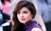 Lovely to have worked with Pamela Anderson on 'Baywatch': Priyanka Chopra