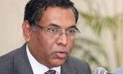 Electricity supply to be normal in 4-5 days: Nasrul